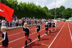 Fussballcamp-Lippe-Blomberg-Medien-DSC05184