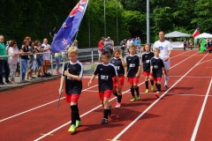 Fussballcamp-Lippe-Blomberg-Medien-DSC05185