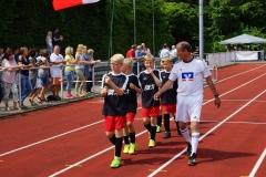 Fussballcamp-Lippe-Blomberg-Medien-DSC05189