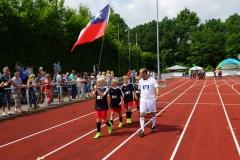 Fussballcamp-Lippe-Blomberg-Medien-DSC05190