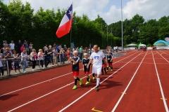 Fussballcamp-Lippe-Blomberg-Medien-DSC05191