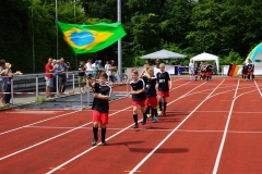 Fussballcamp-Lippe-Blomberg-Medien-DSC05194