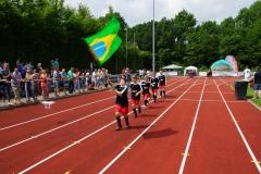 Fussballcamp-Lippe-Blomberg-Medien-DSC05195