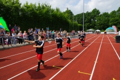 Fussballcamp-Lippe-Blomberg-Medien-DSC05196