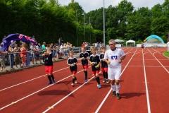 Fussballcamp-Lippe-Blomberg-Medien-DSC05198