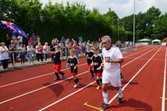 Fussballcamp-Lippe-Blomberg-Medien-DSC05199