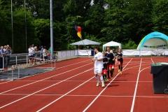 Fussballcamp-Lippe-Blomberg-Medien-DSC05200