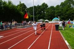 Fussballcamp-Lippe-Blomberg-Medien-DSC05202