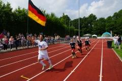 Fussballcamp-Lippe-Blomberg-Medien-DSC05203