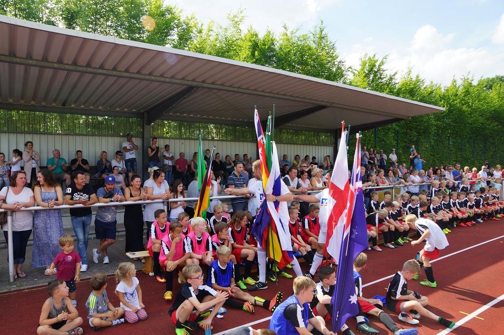 Fussballcamp-Lippe-Blomberg-Medien-DSC05215