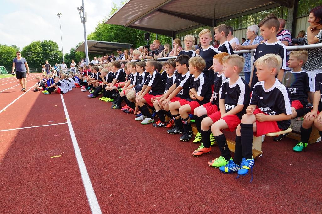 Fussballcamp-Lippe-Blomberg-Medien-DSC05218