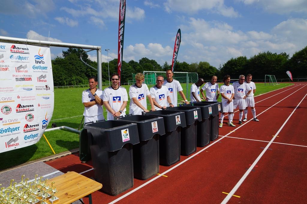 Fussballcamp-Lippe-Blomberg-Medien-DSC05220