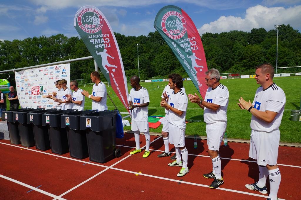 Fussballcamp-Lippe-Blomberg-Medien-DSC05221