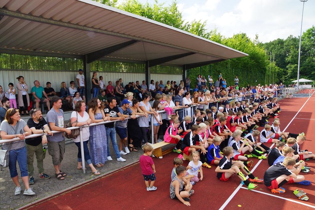Fussballcamp-Lippe-Blomberg-Medien-DSC05222
