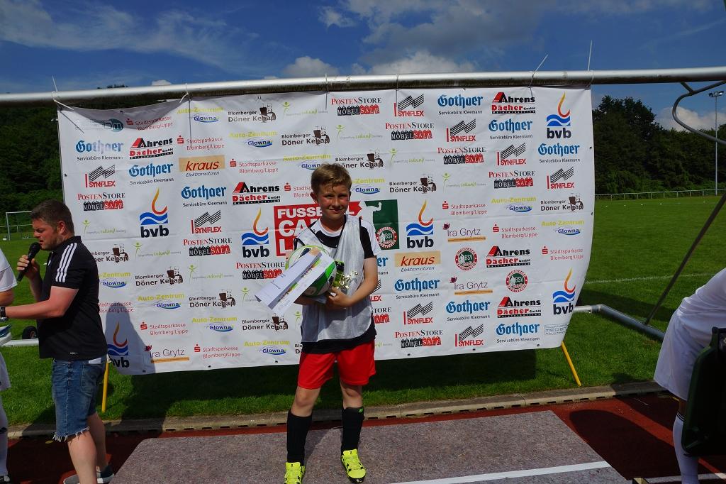 Fussballcamp-Lippe-Blomberg-Medien-DSC05230