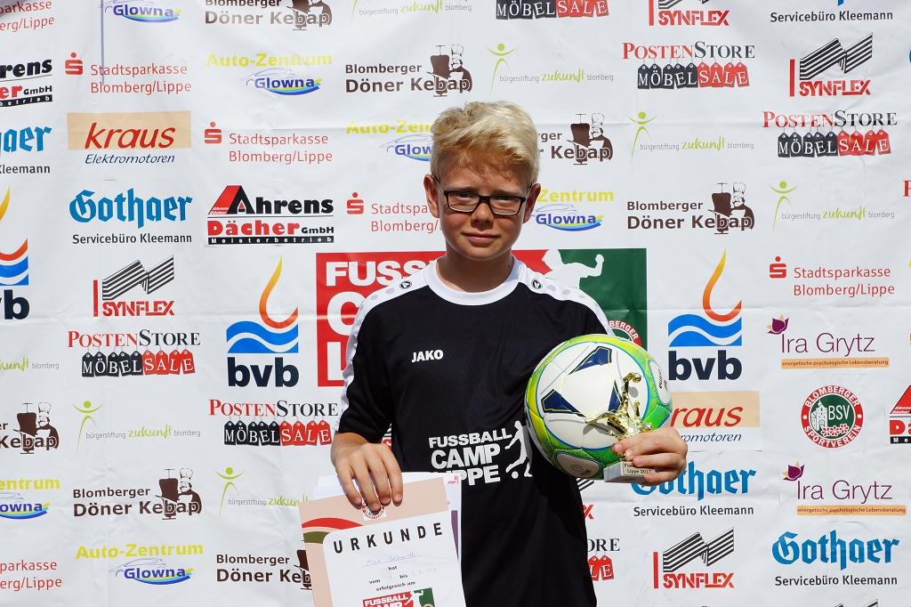 Fussballcamp-Lippe-Blomberg-Medien-DSC05234