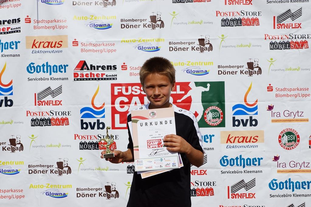 Fussballcamp-Lippe-Blomberg-Medien-DSC05245
