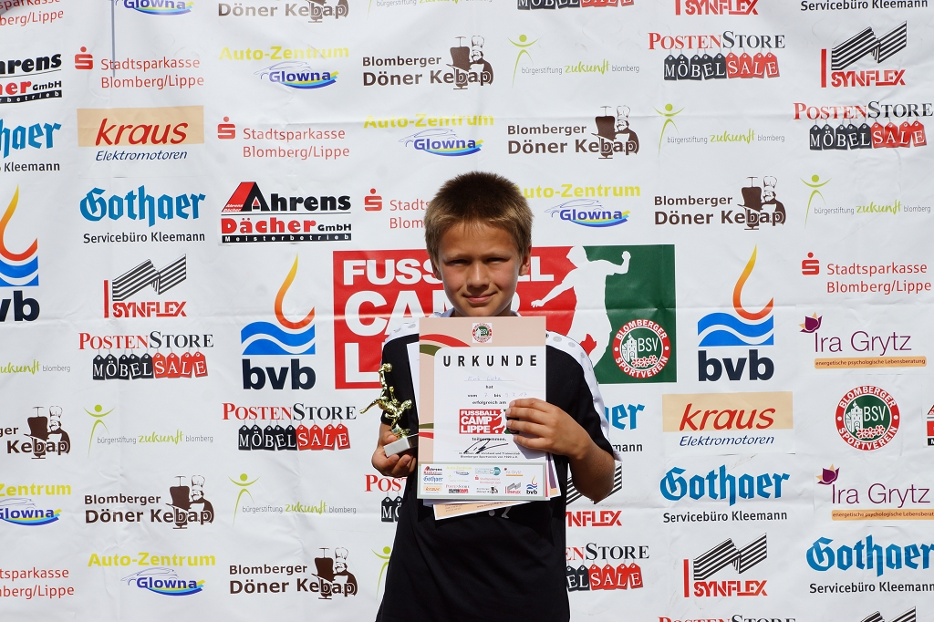 Fussballcamp-Lippe-Blomberg-Medien-DSC05246