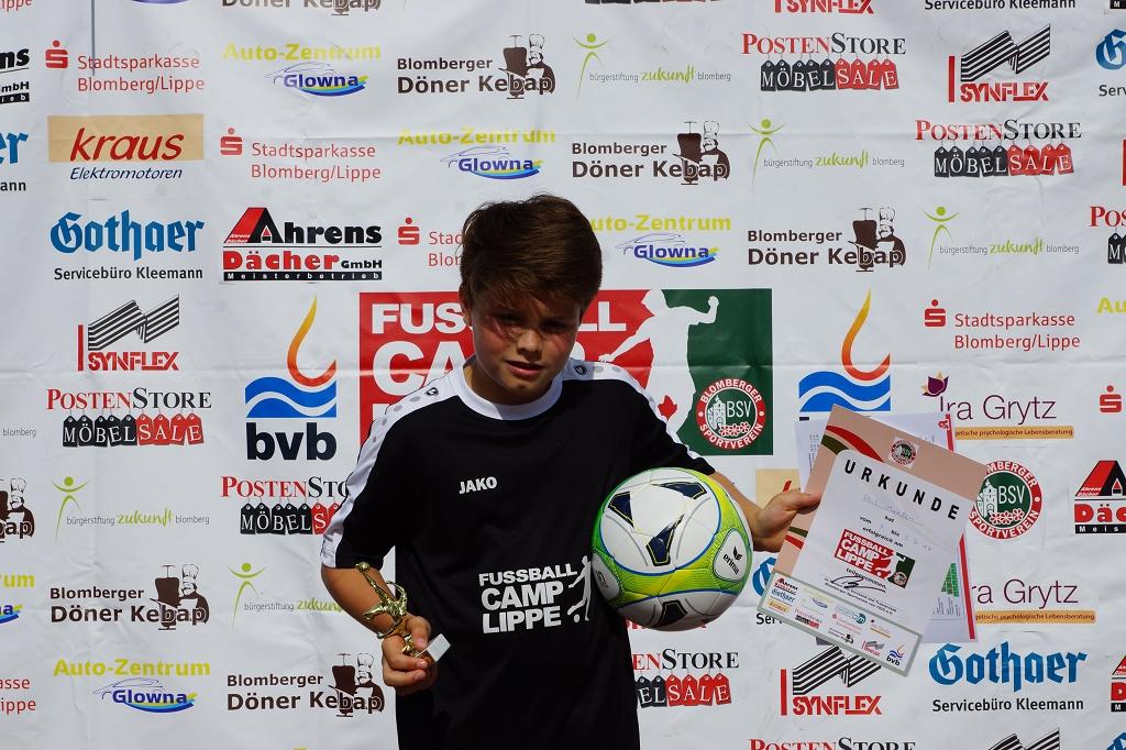 Fussballcamp-Lippe-Blomberg-Medien-DSC05251