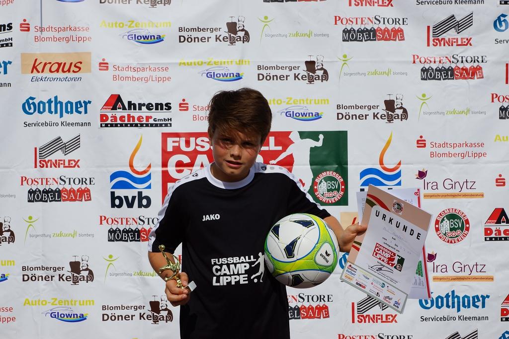 Fussballcamp-Lippe-Blomberg-Medien-DSC05252