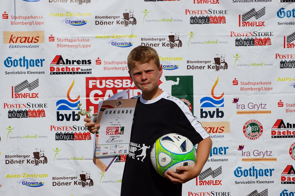Fussballcamp-Lippe-Blomberg-Medien-DSC05264