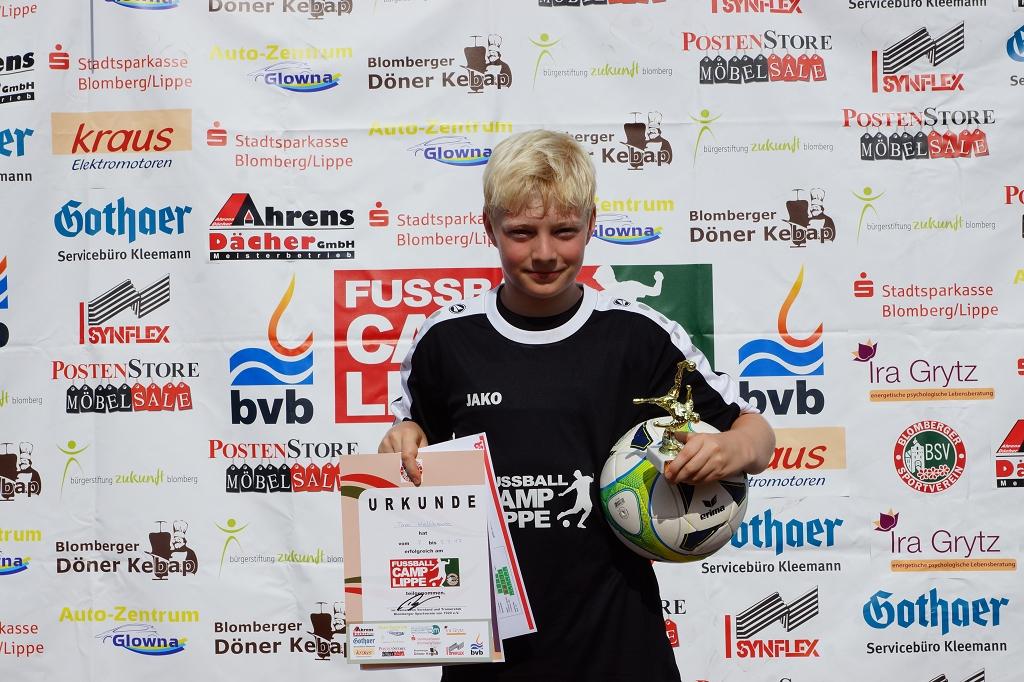 Fussballcamp-Lippe-Blomberg-Medien-DSC05268