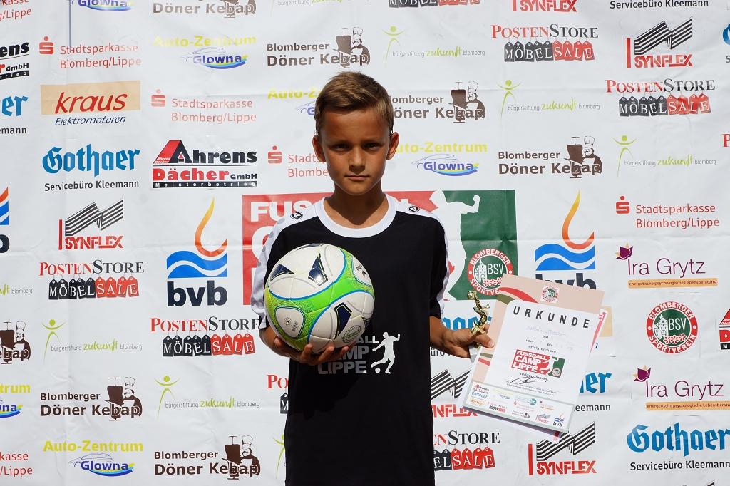 Fussballcamp-Lippe-Blomberg-Medien-DSC05270
