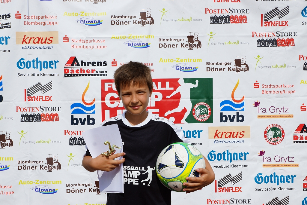 Fussballcamp-Lippe-Blomberg-Medien-DSC05278