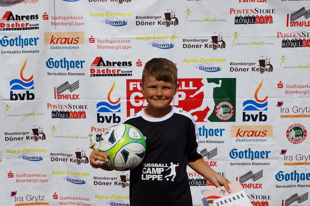 Fussballcamp-Lippe-Blomberg-Medien-DSC05283