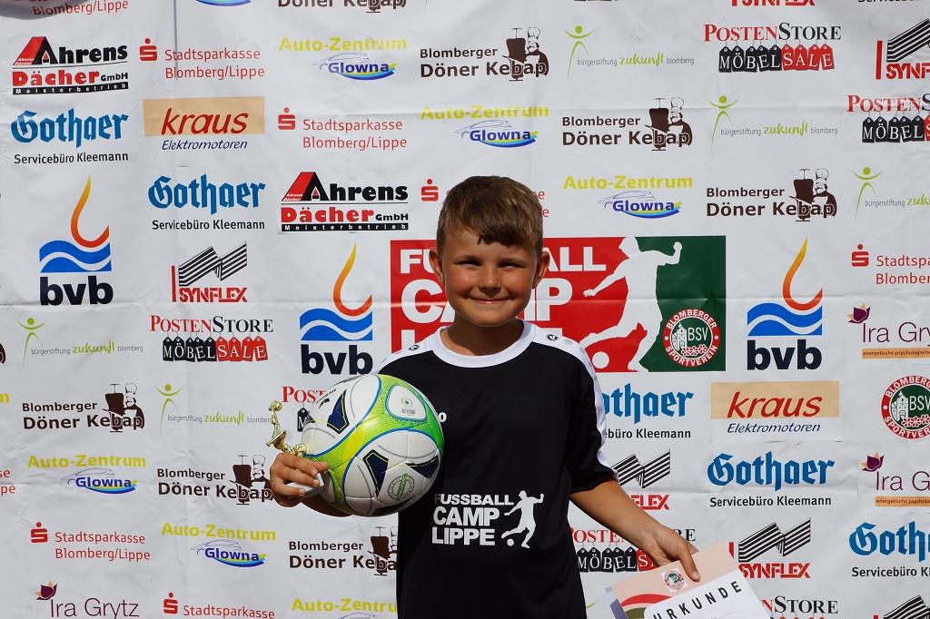 Fussballcamp-Lippe-Blomberg-Medien-DSC05284