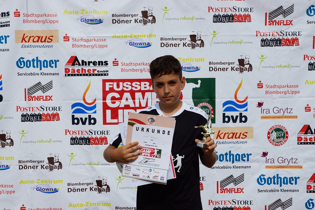Fussballcamp-Lippe-Blomberg-Medien-DSC05285
