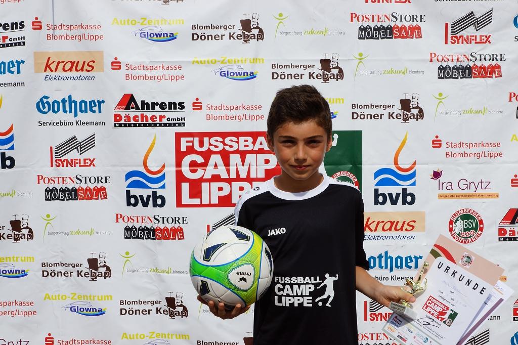 Fussballcamp-Lippe-Blomberg-Medien-DSC05289