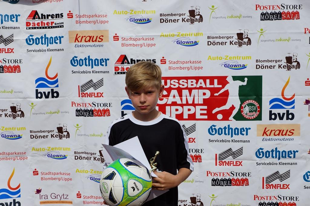 Fussballcamp-Lippe-Blomberg-Medien-DSC05294