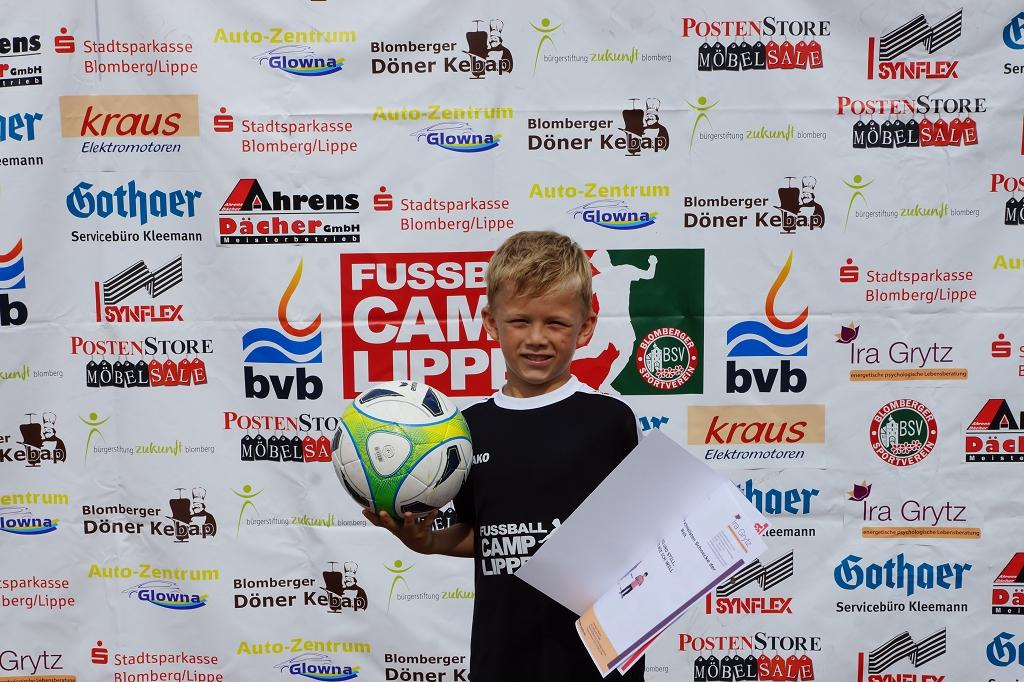 Fussballcamp-Lippe-Blomberg-Medien-DSC05300
