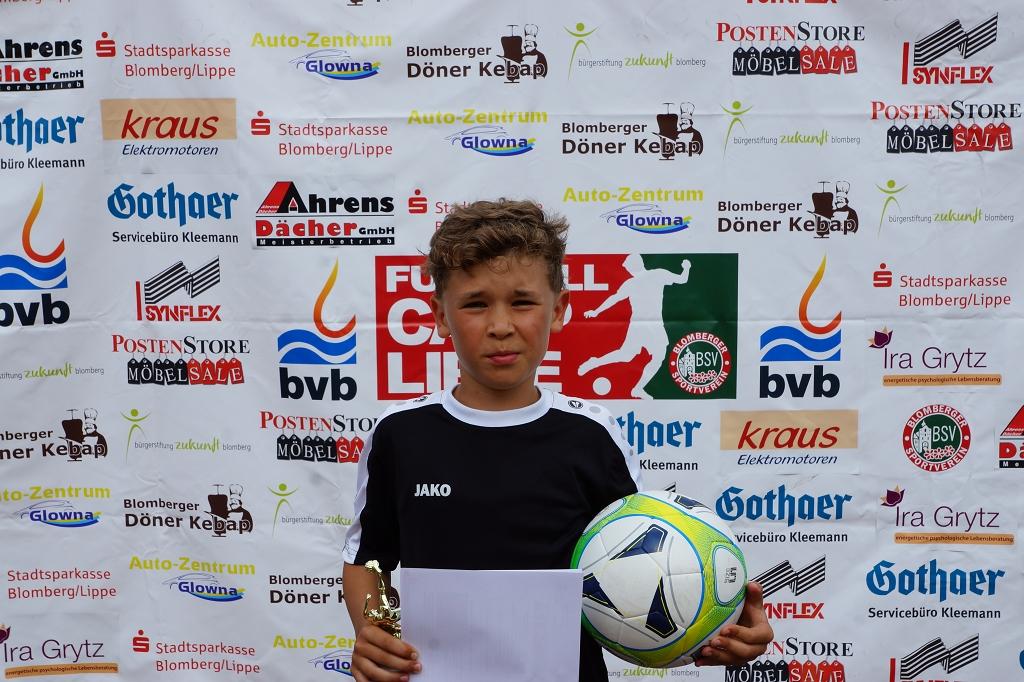 Fussballcamp-Lippe-Blomberg-Medien-DSC05303