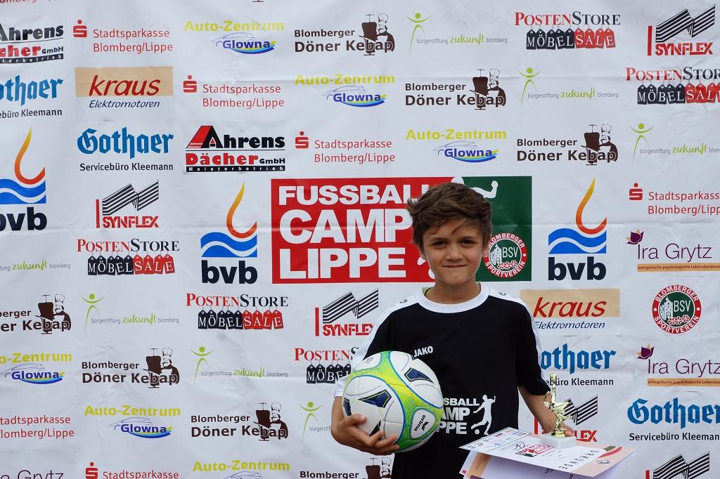 Fussballcamp-Lippe-Blomberg-Medien-DSC05307