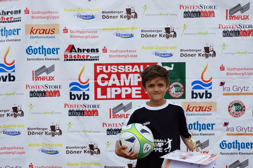 Fussballcamp-Lippe-Blomberg-Medien-DSC05308