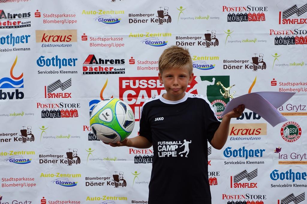 Fussballcamp-Lippe-Blomberg-Medien-DSC05309
