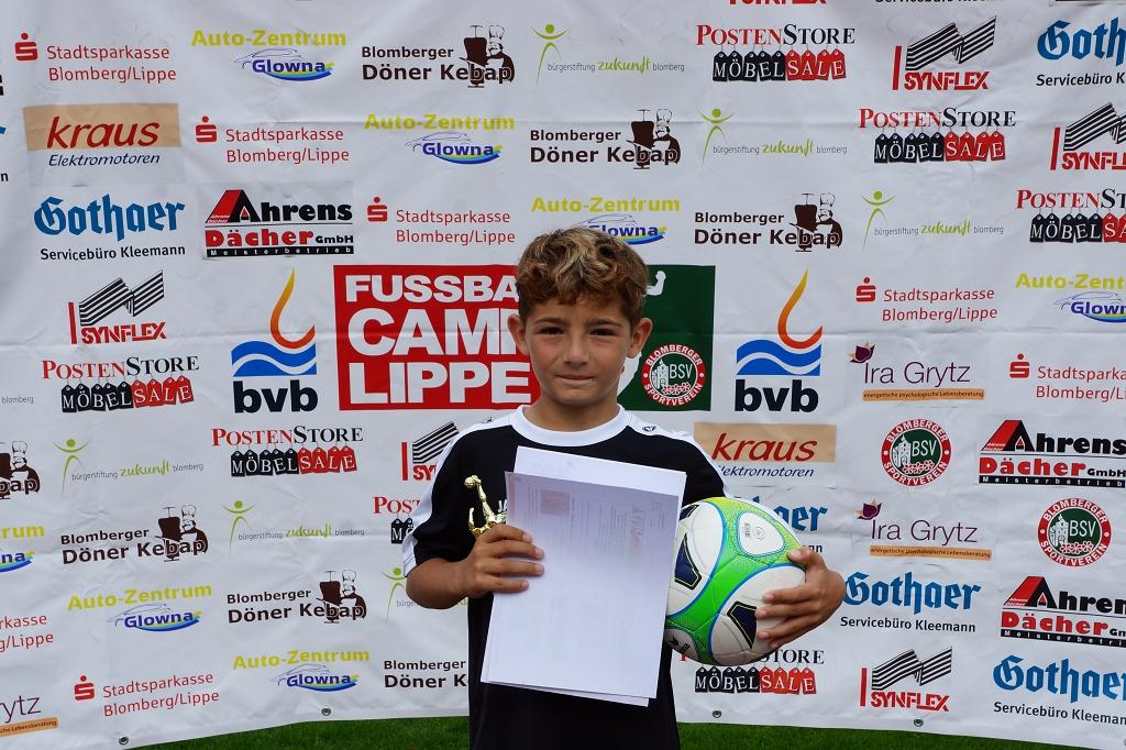 Fussballcamp-Lippe-Blomberg-Medien-DSC05318