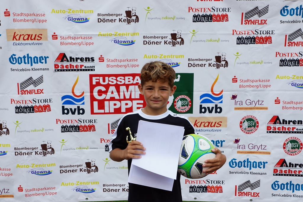 Fussballcamp-Lippe-Blomberg-Medien-DSC05319