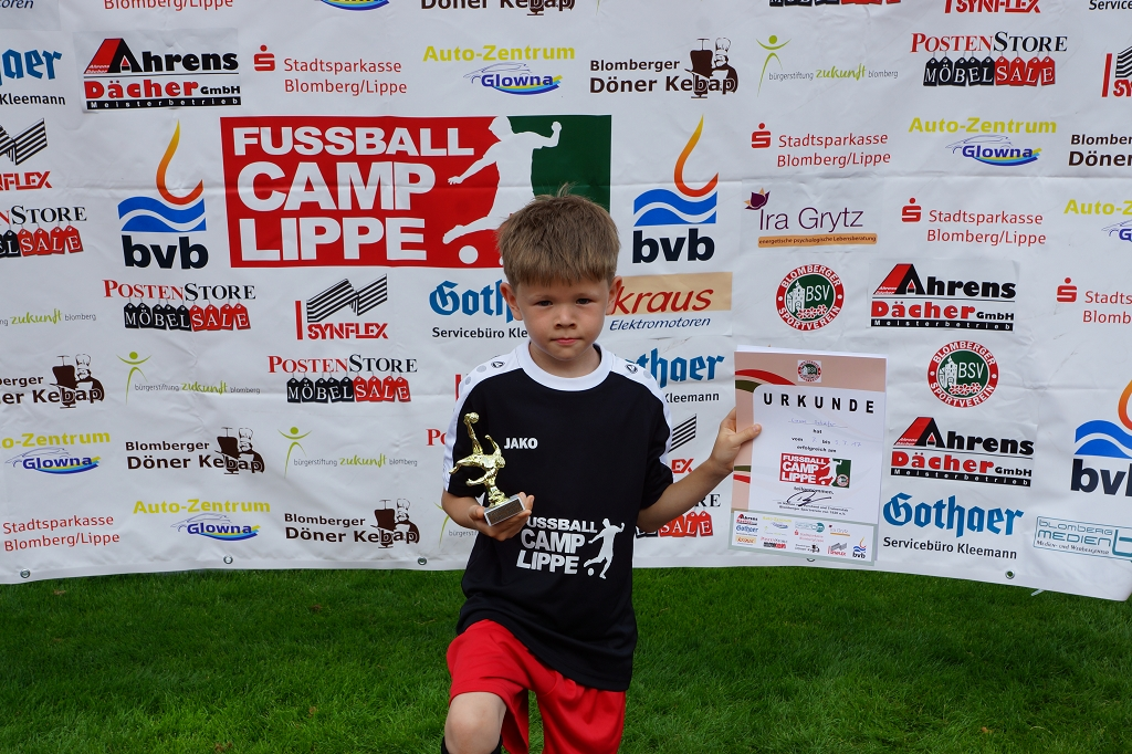 Fussballcamp-Lippe-Blomberg-Medien-DSC05320