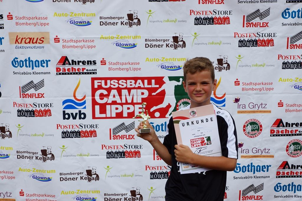 Fussballcamp-Lippe-Blomberg-Medien-DSC05322