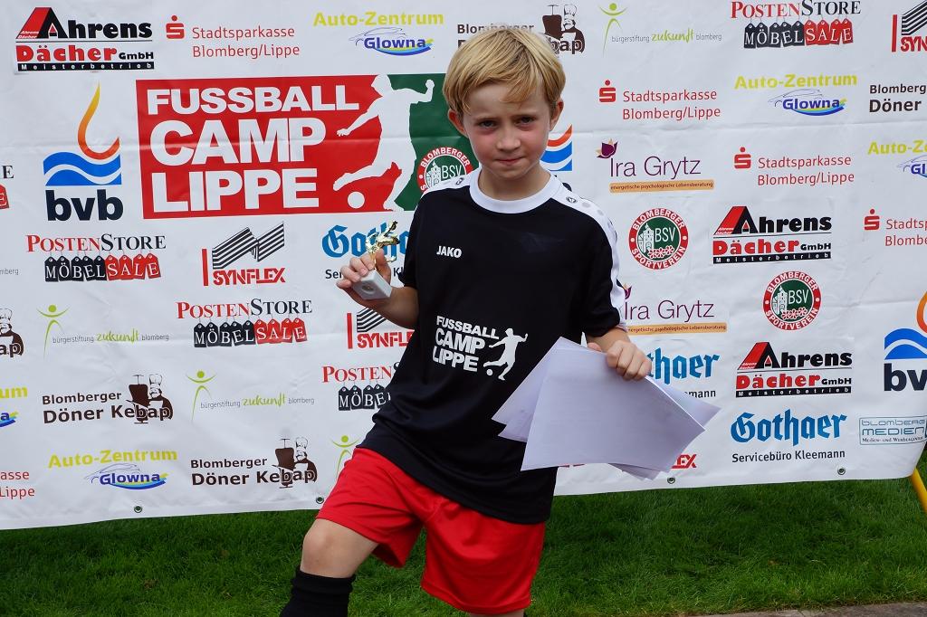 Fussballcamp-Lippe-Blomberg-Medien-DSC05325