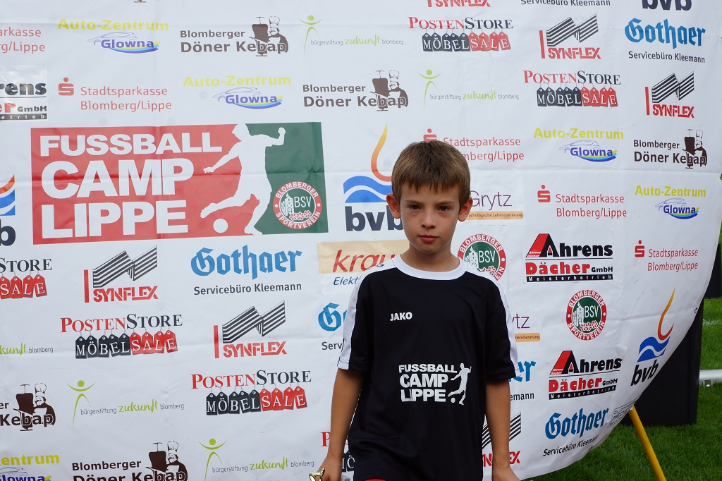 Fussballcamp-Lippe-Blomberg-Medien-DSC05335