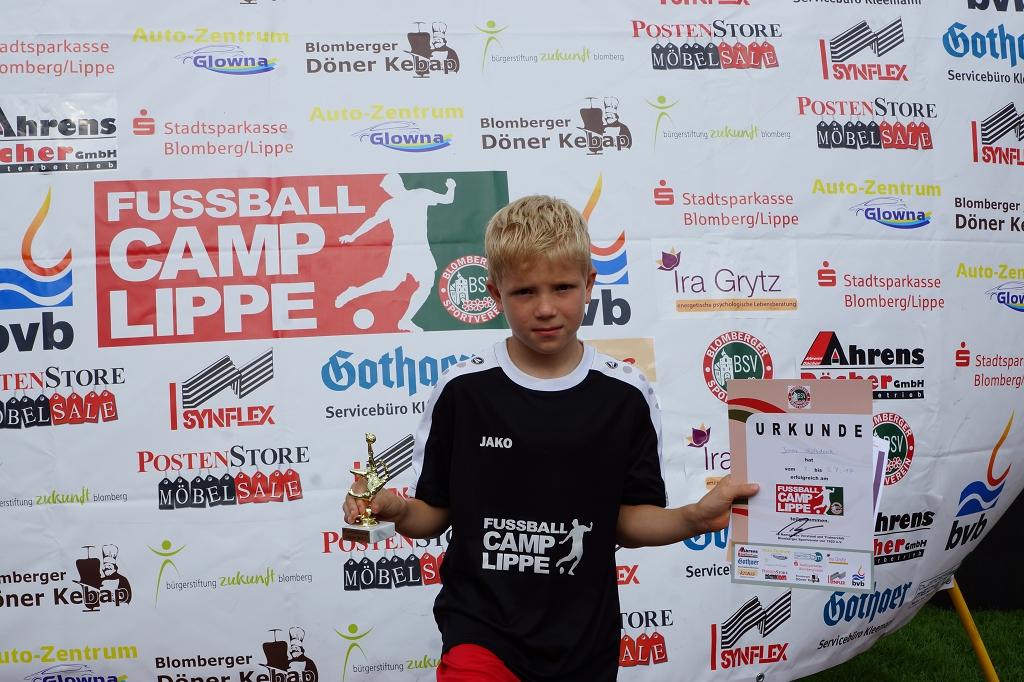 Fussballcamp-Lippe-Blomberg-Medien-DSC05339