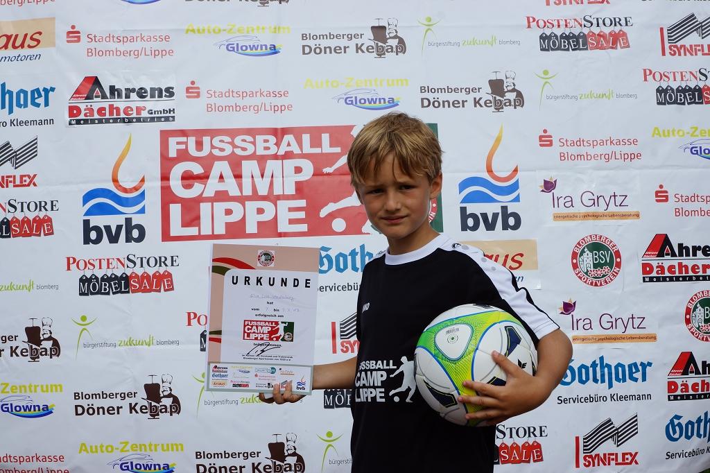 Fussballcamp-Lippe-Blomberg-Medien-DSC05355