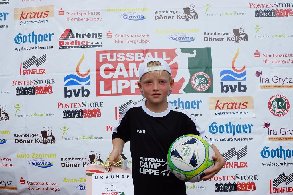 Fussballcamp-Lippe-Blomberg-Medien-DSC05361