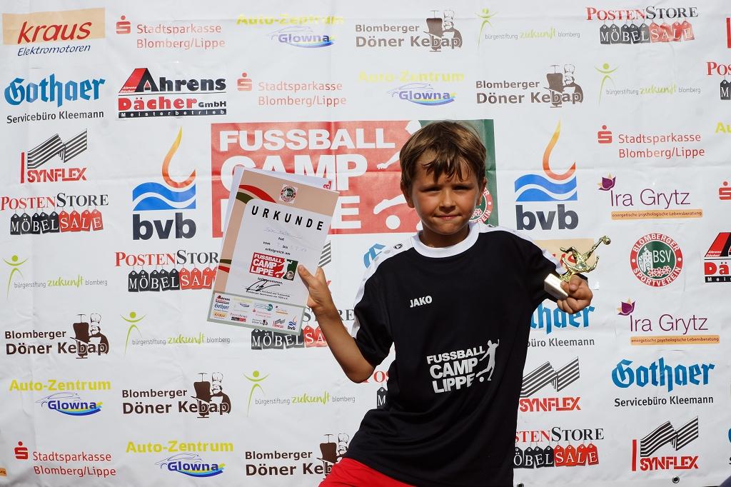 Fussballcamp-Lippe-Blomberg-Medien-DSC05364