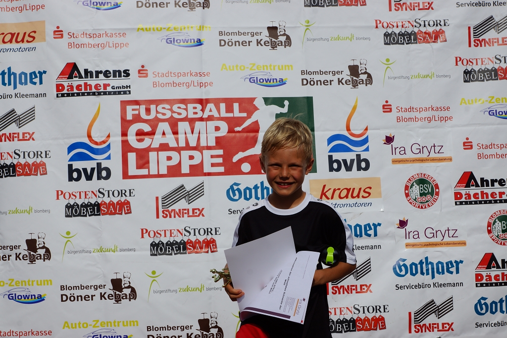 Fussballcamp-Lippe-Blomberg-Medien-DSC05368
