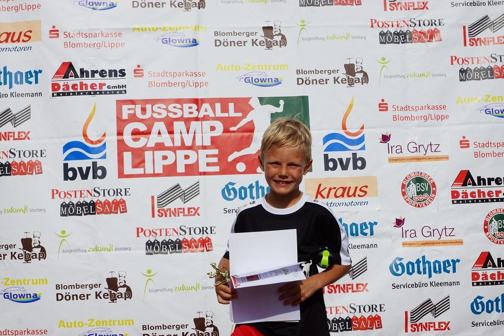 Fussballcamp-Lippe-Blomberg-Medien-DSC05369